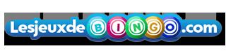 Les jeux de bingo